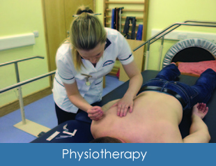 cta physiotherapy